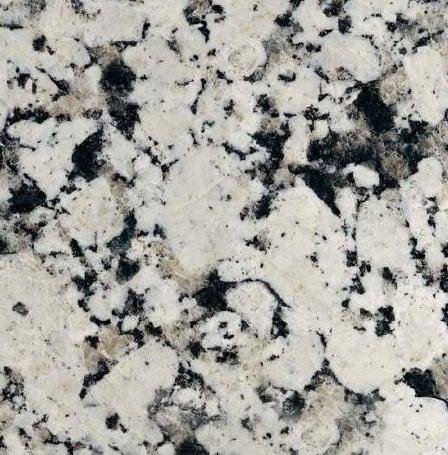 Gran Gris Granite