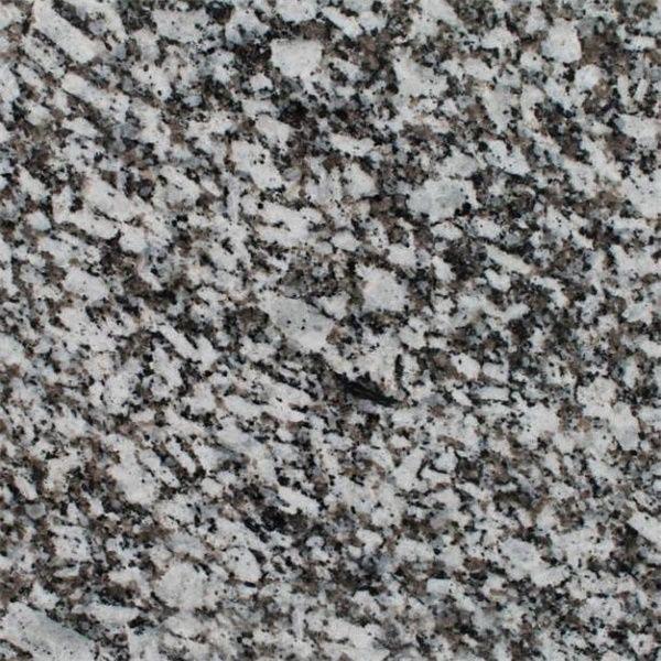 Gran Perla Granite