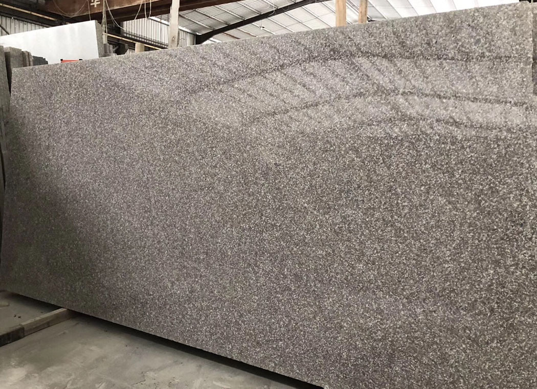 Granite Big Slab G664 Chinese Polished Granite Stone Slabs