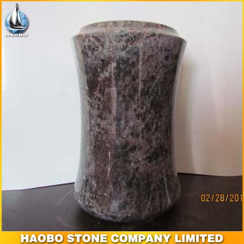 Granite Vause for Euroepan Monuments