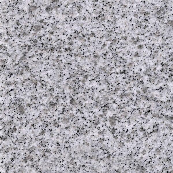 Granito Lages Granite