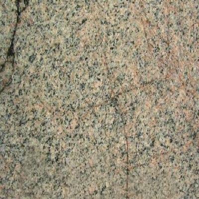 Granito Porfidico Granite