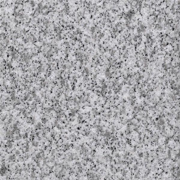Granito Recta Granite