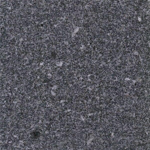 Granito Roriz Granite