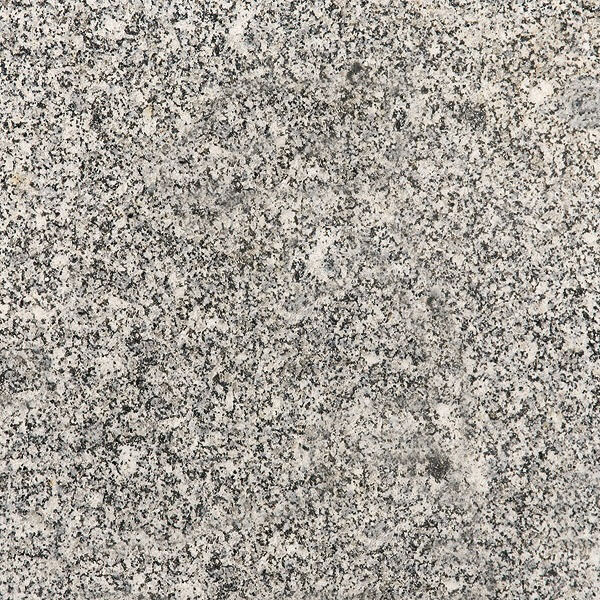 Dell Elba Granite
