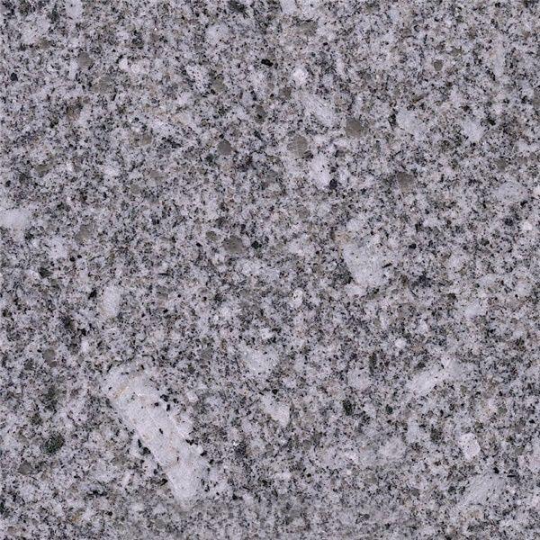 Granja Granite