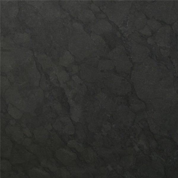 Graphite Grey Marble