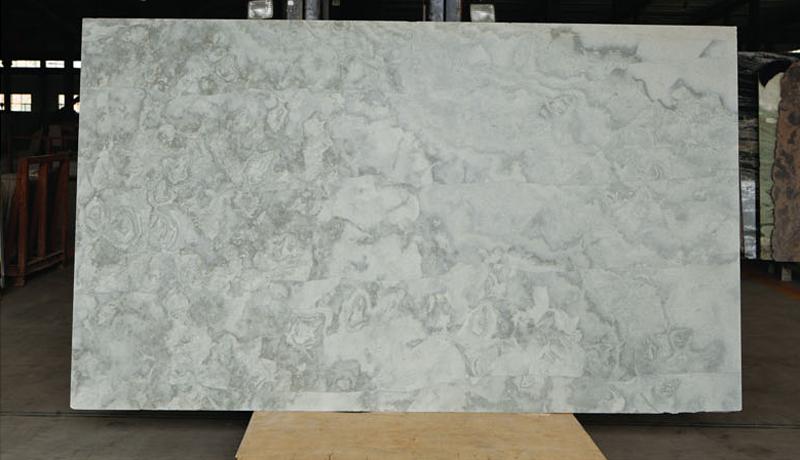 Gray Sandstone Slabs Honed Sandstone Slabs