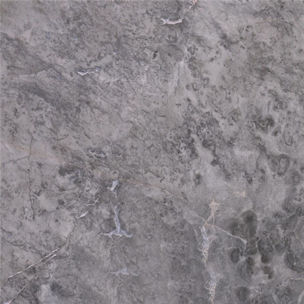 Gray Clouds Marble