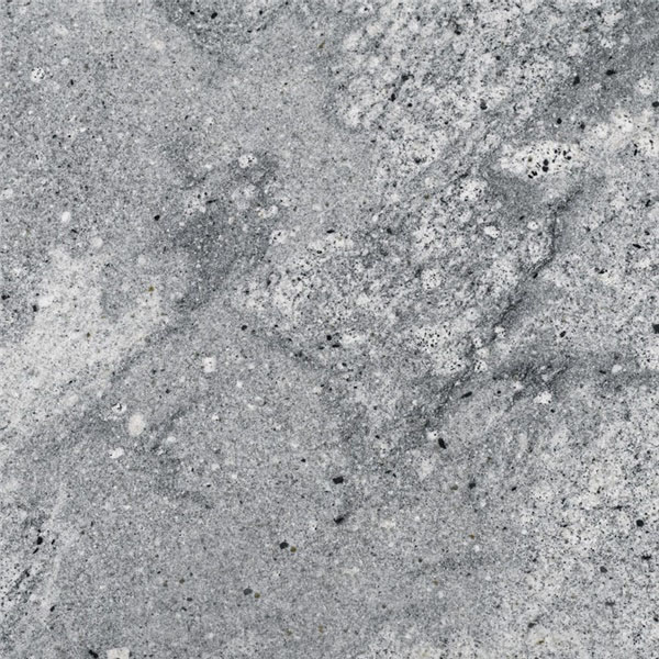 Gray Dragon Granite