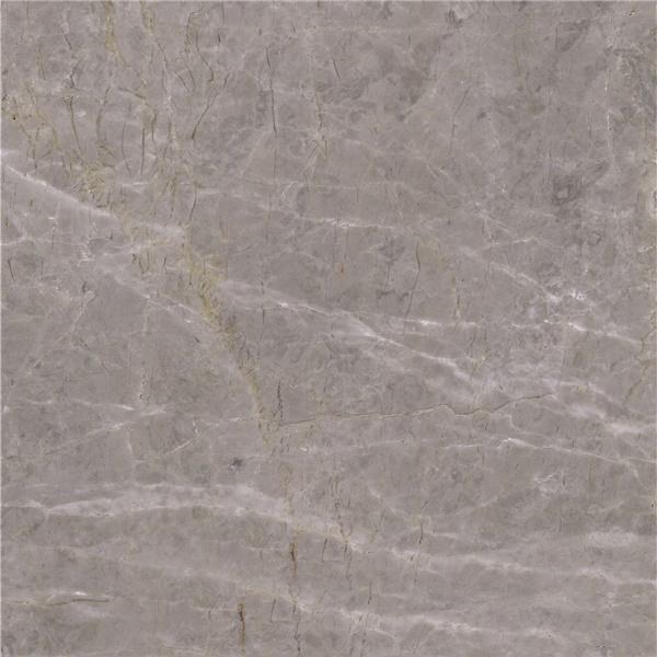 Gray Emperedor Marble