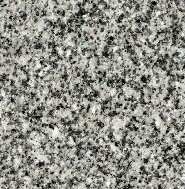Great Stone Granite