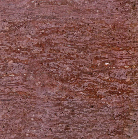 Great Wall Red Granite