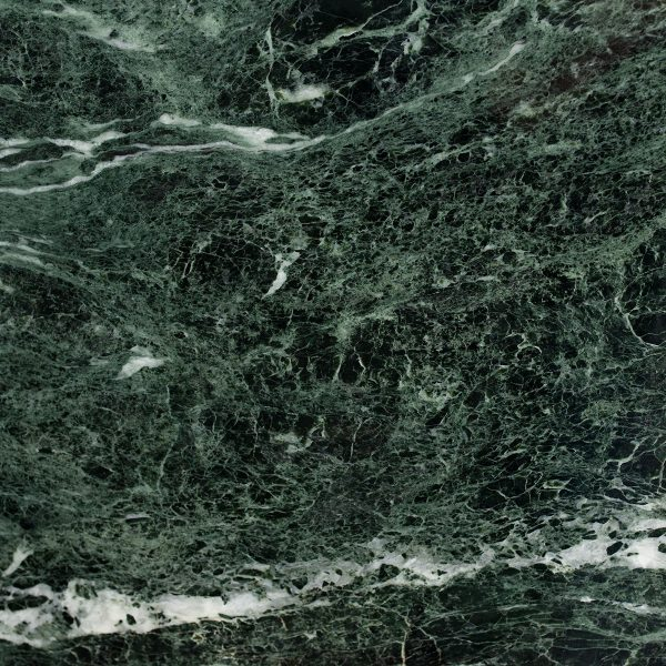 Greece Tions Green Marble Color