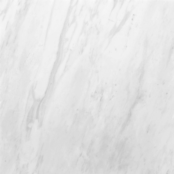 Greece Volakas Marble White Marble Color