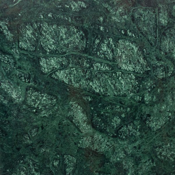 Greece verde rajasthan marble color