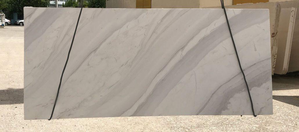 Greece volakasa marble slab