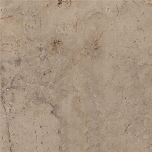 Greece Imperial Beige Marble