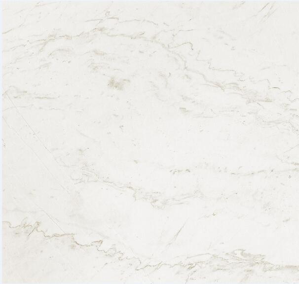 Greek PIRGON ALAS marble color