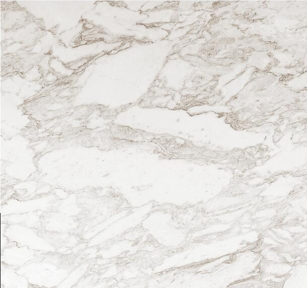 Greek PIRGON EBRU ARABESQUE marble color
