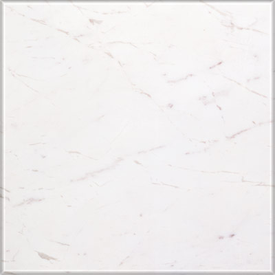 Greek Pigon Marble White Marble Color
