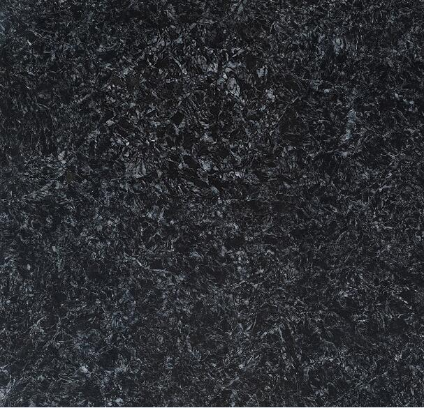 Greek TITANIUM BLACK MARBLE COLOR