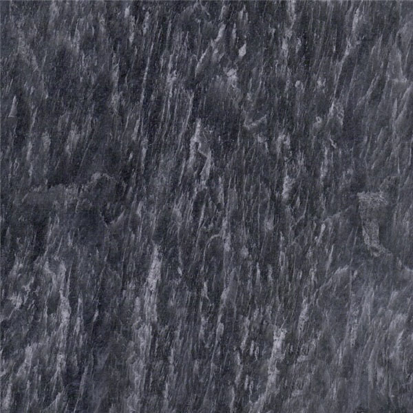Greek Gray Marble