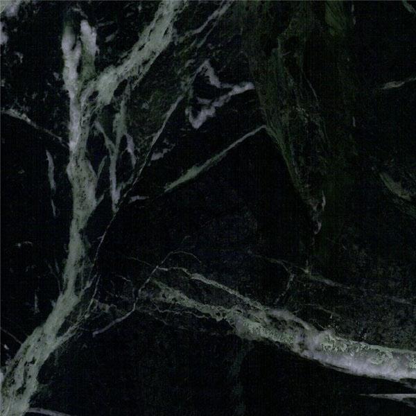 Greek Green Marble