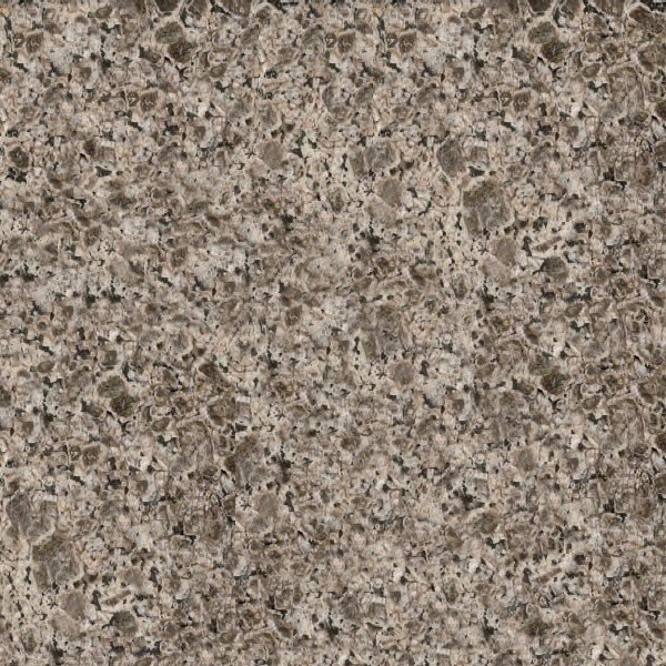 Green Land Granite