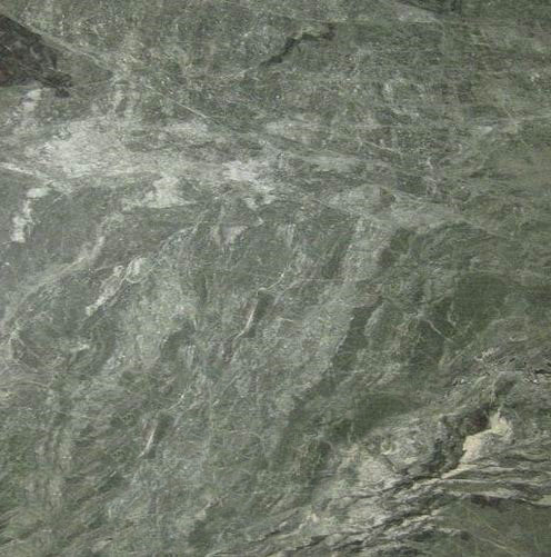 Green Ocean Quartzite