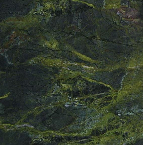 Green Peace Quartzite