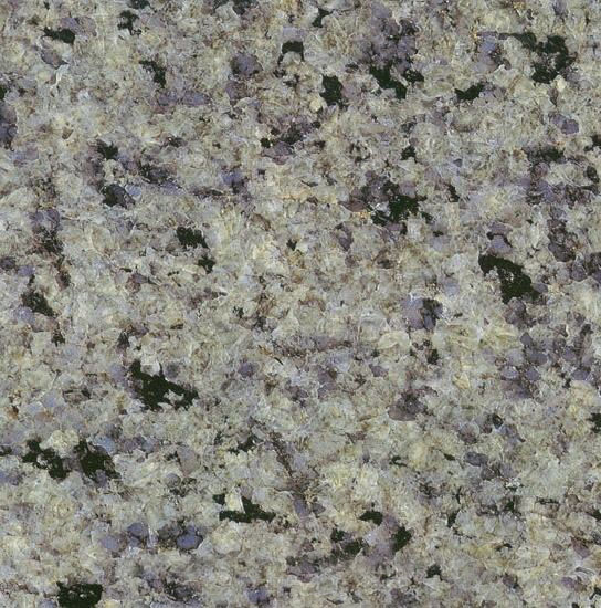 Green Raniah Granite