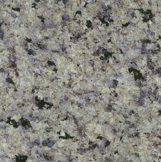 Green Raniah Granite