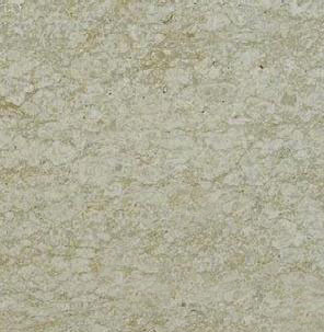 Green Rose Limestone