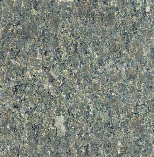 Green Sea Granite