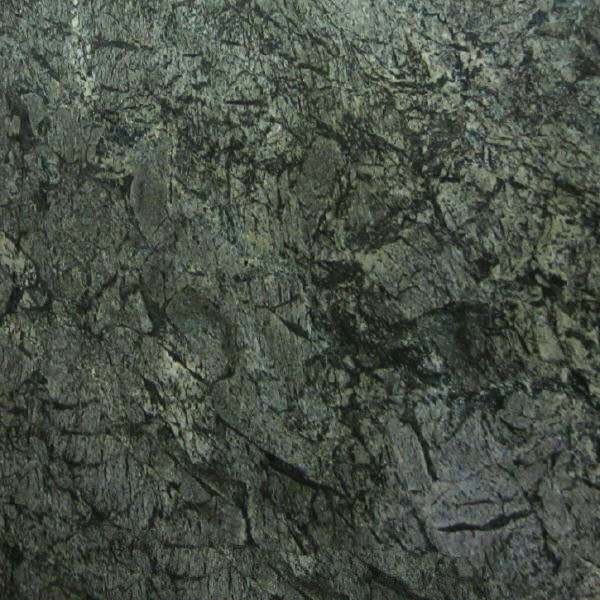 Green Dragon Granite