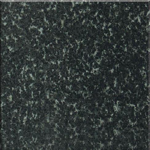 Green Gaoming Granite