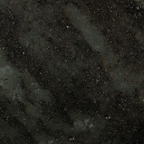 Green Lagoon Granite