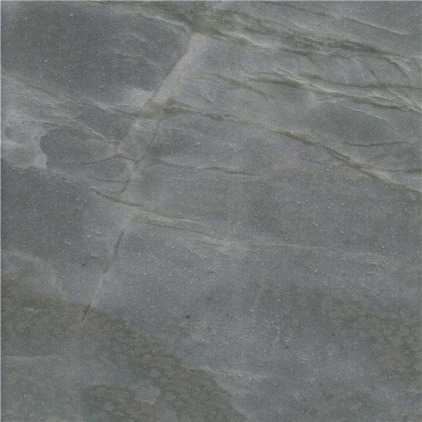 Green Lake Marble