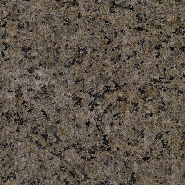 Green Miyi Granite