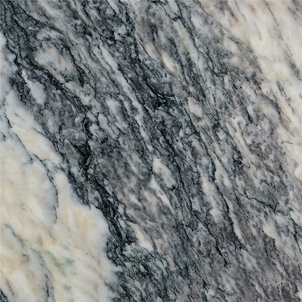 Green Oasis Marble