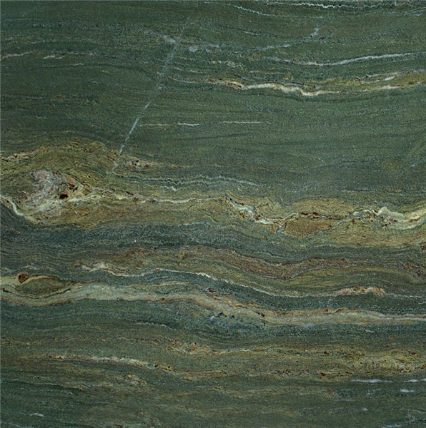 Green River Granite