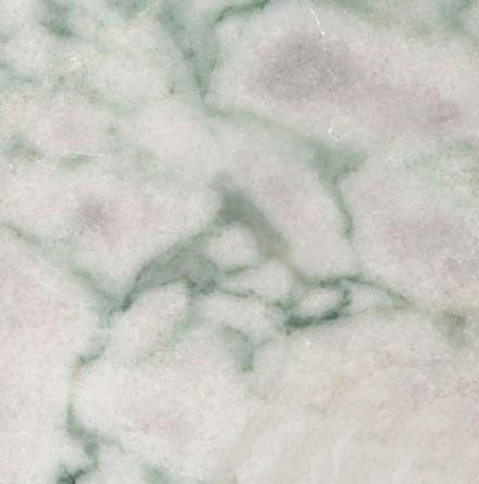 Green Star Marble