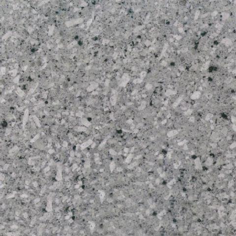 Green Tianshan Granite