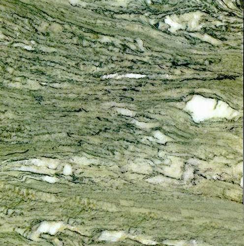 Green Velvet Marble
