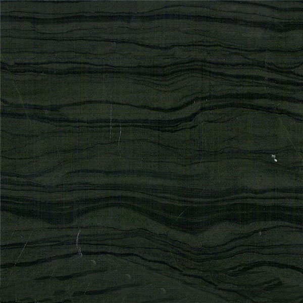 Green Wood Vein Marble