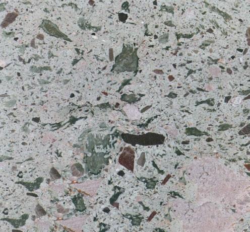 Green Yiyang Granite