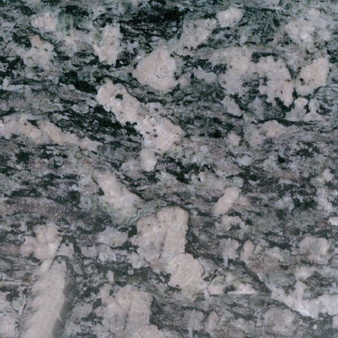 Green Yongchun Granite