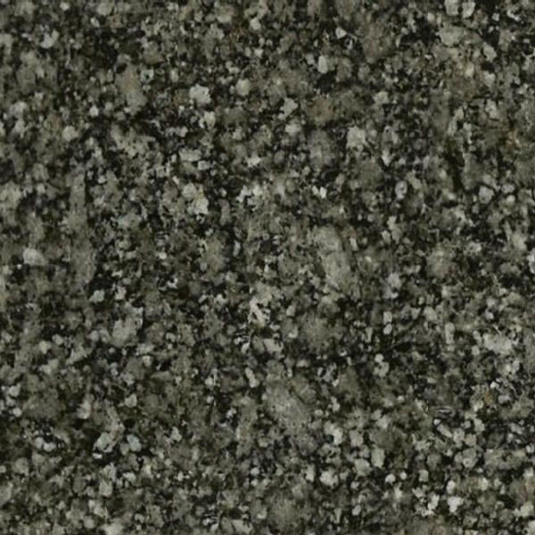 Greenish Tansky Granite