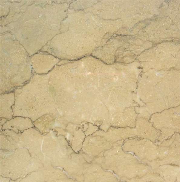 Greenish Beige Marble